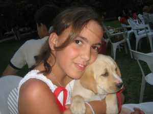 navidad-2008-004