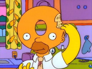 donut-headhomer1