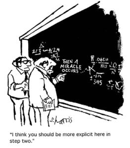 matematicas-comic