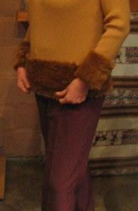 sweters 001