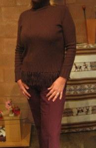 sweters 003