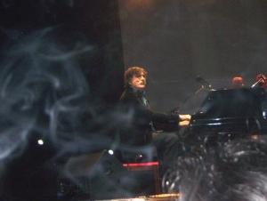 Santa Fe 24 de abril de 2010